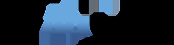 traivio - Ihre online IT-Sicherheitsschulung